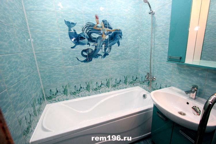 Цены ЛАДА 2103 в Харькове на RST