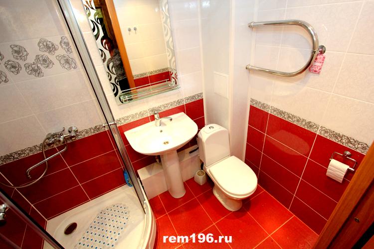Ремонт квартир в Подмосковье под ключ Цены на ремонт в